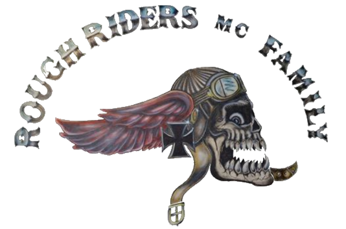 Rough Rider MC @ 53121 Bonn