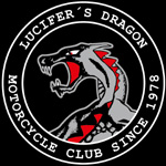 Lucifer`s-Dragon MC - Season Open Party, @ Lucifers-Dragon