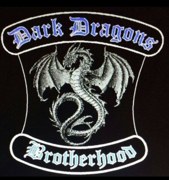 Dark Dragons Brotherhood 25-Jahre Party @ Schutzbach